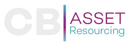 CB Asset Resourcing Ltd - Business Finance Recruitment Specialists