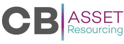 CB Asset Resourcing Ltd – Business Finance Recruitment Specialists