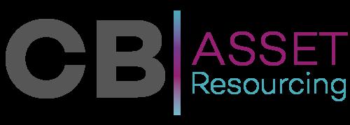 CB Asset Resourcing Ltd – Business Finance Recruitment Specialists